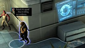 Image for Shadowrun Online Infilitrates Steam Early Access Next Week