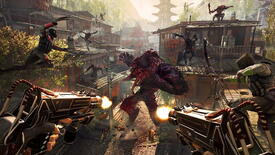 Image for Hands On: Shadow Warrior 2 Is Like First-Person Diablo