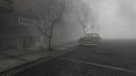 Image for Silent Hill Source Engine Fan Game Alchemilla Released