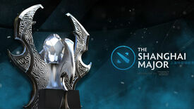 Image for Dota 2 Shanghai Major - What You Need To Know