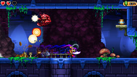 Image for Have You Played... Shantae And The Pirate's Curse?