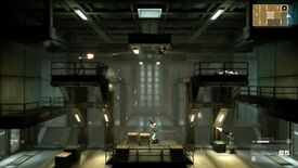 Image for Have You Played... Shadow Complex Remastered?