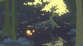 Image for Shape Of The World Is A Growing Exploration Game