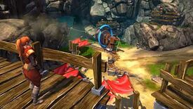 Image for MMO Shards Online Brings New Ideas to the Genre