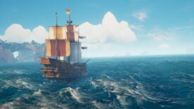 Image for Sea Of Thieves system requirements and recommended specs announced