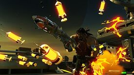 Image for Unlocked: Loadout Early Access On Steam
