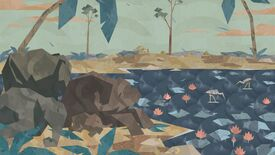 Image for Shelter 3 prepares for elephantine adventures next year