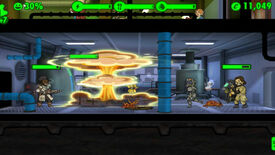 Image for Fallout Shelter Now Available On PC