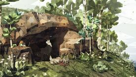 Image for Badger Cull: Shelter 2 Announced