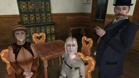 Image for Have You Played... Sherlock Holmes: The Awakened?