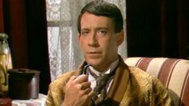 Image for The Mystery Of Sherlock Holmes: Consulting Detective