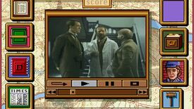 Image for Have You Played... Sherlock Holmes: Consulting Detective