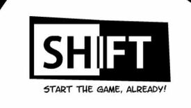Image for Looking Shifty