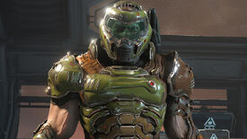 Image for Shiny demons! Doom Eternal finally gets its ray-tracing upgrade