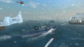 Image for Ship Sim Extremes Sails August 27th