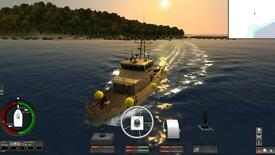Image for  Impressions: Ship Simulator Extremes