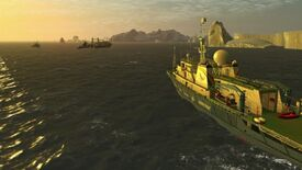 Image for Ship Simulator Extremes... Tourist Missions!