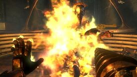 Image for BioShock 2 Protector Trials DLC Hits Today