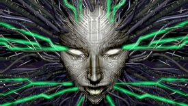 Image for System Shock Remake In Development, Night Dive Acquire Full Rights To Franchise