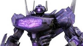 Image for Deceptive Con: War For Cybertron Exclusives