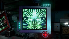 Image for Watch: System Shock Reboot rebooted in Unreal