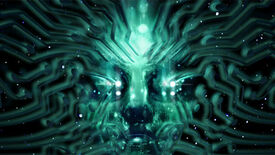 Image for Look At You, Backer: System Shock Remake Kickstarted