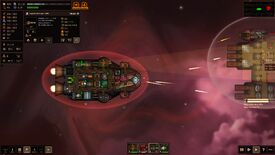 Image for A Shortest Trip to Earth Gamescom preview diary