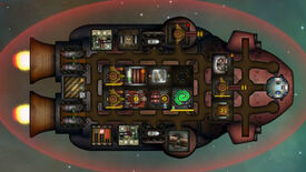 Image for FTL-y Shortest Trip to Earth blasts crowdfunding demo