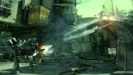 Image for No Hawking Hawken: It's Free-To-Play