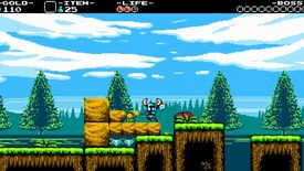 Image for Have You Played... Shovel Knight?