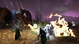 Image for Garriott's Shroud Of The Avatar leaves early access