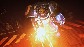 Image for Space Hulk Dev On What Went Right & Wrong, What's Next