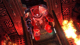 Image for Space Hulk Dusts Itself Off And Tries An Expansion Or Two