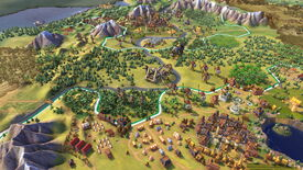 Image for Have you played… Sid Meier's Civilization VI?