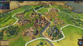 Image for Civilization VI is free on the Epic Games Store right now