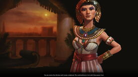 Image for Civilization VI removes Red Shell ad-tracking software