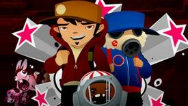 Image for Hip, Hop And Jump: Sideway New York Demo