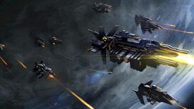 Image for Sid Meier Announces Sid Meier's Starships