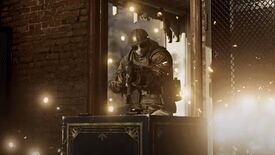 Image for Ubisoft are suing Apple and Google over alleged Rainbow Six Siege knock-off