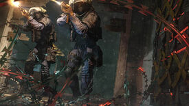 Image for Rainbow Six Siege Expansion Aims To Squash Cheaters