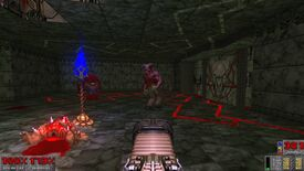 Image for Sigil, John Romero's fifth episode for Doom, is out now for free