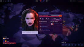 Image for Sci-fi espionage sim Sigma Theory starts snooping out early access