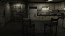 Image for Have You Played... Silent Hill 4: The Room?