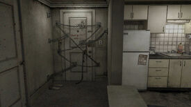Image for Silent Hill 4 is now available on GOG