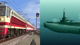 Image for The Flare Path: Orientally Oriented