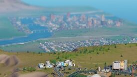 Image for Wot I Think: SimCity
