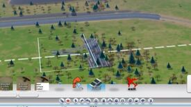 Image for Modder Runs SimCity Offline, Maxis Remains Silent