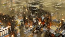 Image for Bizarre: EA Threatens Bans For Unreported SimCity Bugs