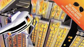 Image for Have You Played… SimCopter?