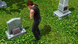 """Image for Soren Johnson On Maxis: """"One Of The Great PC Devs"""""""